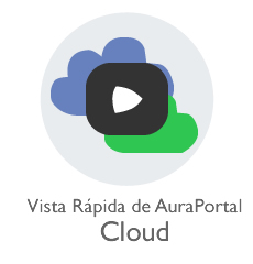 video-vista-rapida-aura-portal-cloud