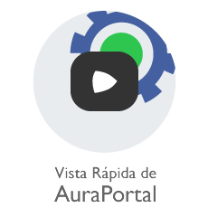 video-vista-rapida-auraportal