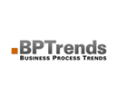 Web-Im-SBar-Ranked-Logo-BPTrends