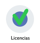 icon-licencias
