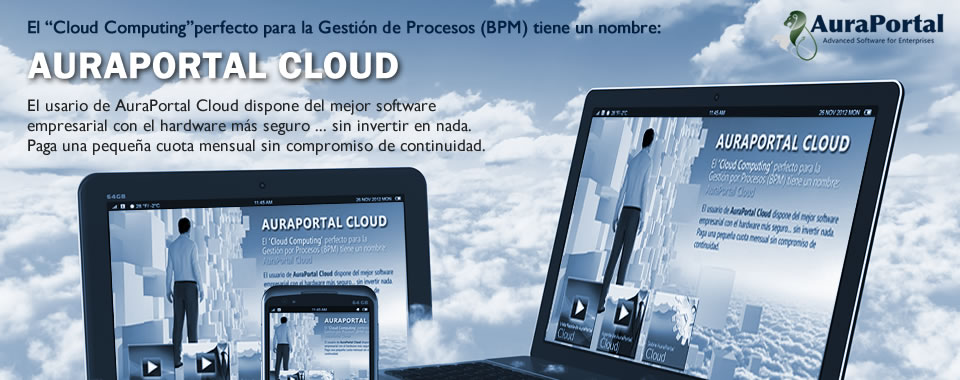 slide-auraportal-cloud3