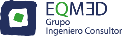 EQMED, Grupo Ingeniero Consultor